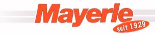 Bauunternehmen Mayerle