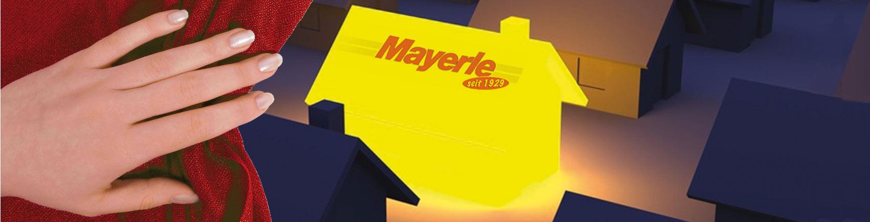 mayerle-bau-slider1