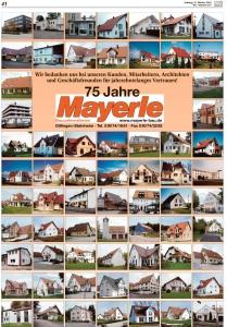 75-jahre-mayerle